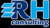 RH Partner plus